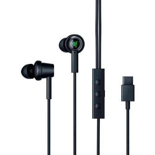Razer »In-Ear-Kopfhörer« In-Ear-Kopfhörer