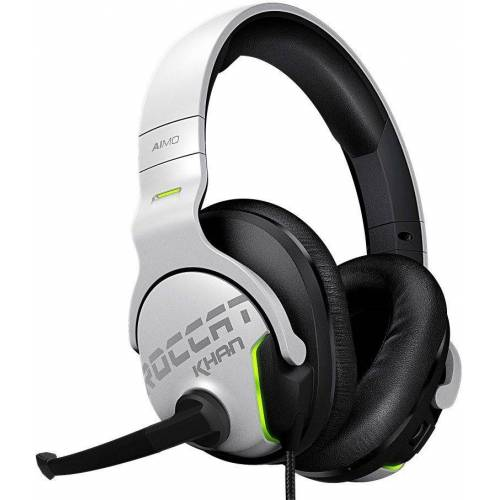 ROCCAT »KHAN AIMO« Gaming-Headset