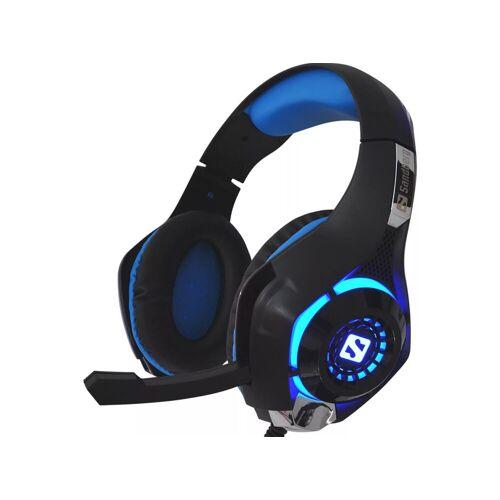 Sandberg »Twister Headset« Gaming-Headset