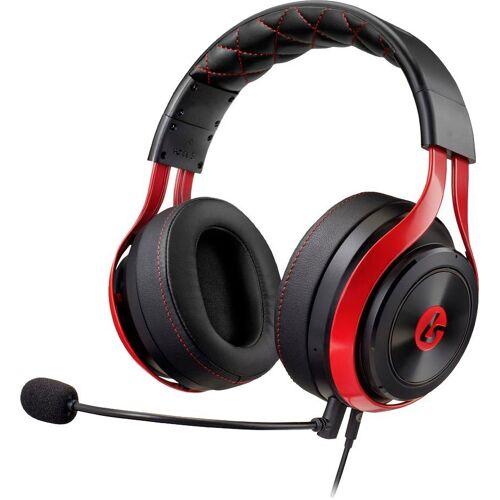 »LS25 Esports« Gaming-Headset