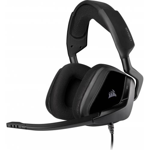 Corsair »VOID ELITE STEREO VOID ELITE STEREO Gaming-Headset« Gaming-Headset
