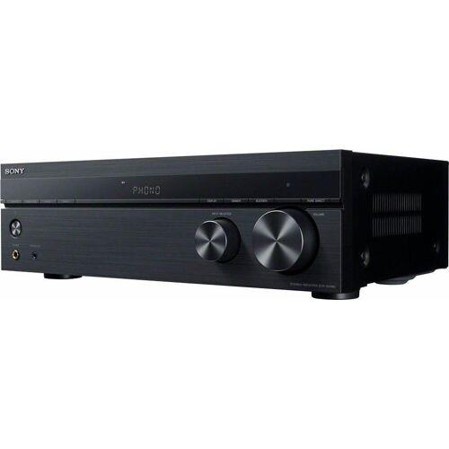 Sony »STR-DH190« Verstärker (2-Kanal, 230 W)