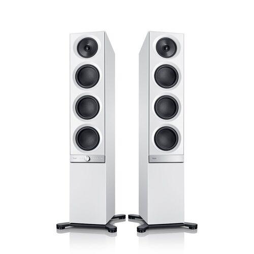 Teufel WLAN-Lautsprecher »Stereo L«, Weiß