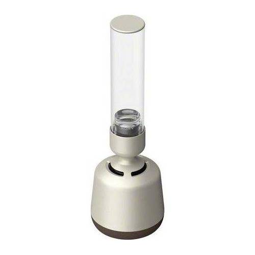 Sony LSPX-S2 Stereo Bluetooth-Lautsprecher (Bluetooth, NFC)