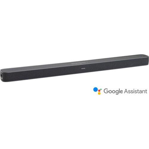JBL Link Bar Soundbar (Bluetooth, WLAN)
