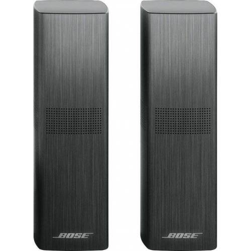 Bose Surround Speaker 700 Wireless Lautsprecher, schwarz