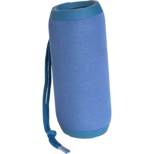 Denver Lautsprecher »BTS-110«, Blau