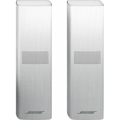 Bose Surround Speaker 700 Wireless Lautsprecher, weiß