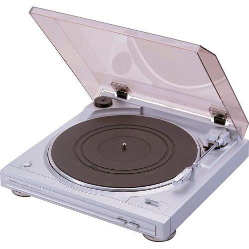 Denon »DP29F I Plattenspieler« Plattenspieler