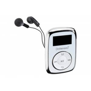 Intenso »Music Mover« MP3-Player