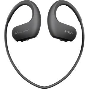 Sony Kopfhörer »Walkman, NW-WS414«, Schwarz