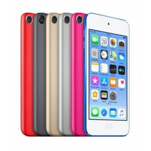 Apple iPod »touch 128 GB«, gold