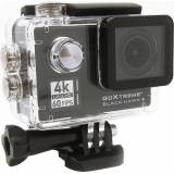 GoXtreme »Black Hawk 4K + Ultra HD« Camcorder (4K