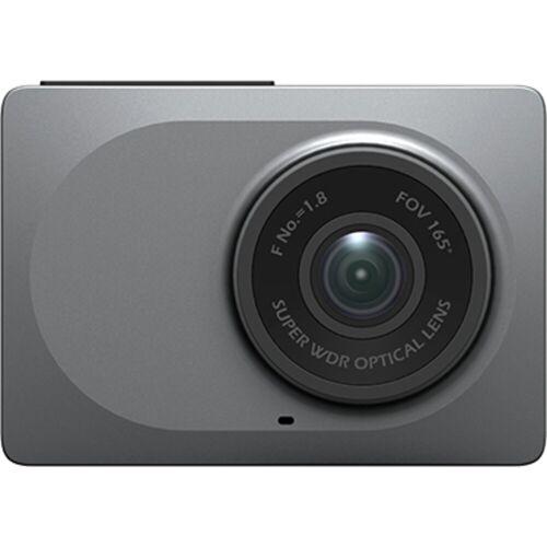 YI Dashcamera »Smart Dash Camera«, Grau