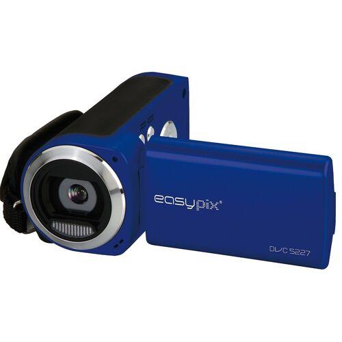 Easypix Videokamera