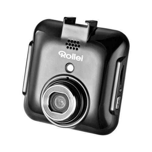 Rollei »CarDVR-71 Dashcam Autokamera schwarz« Dashcam