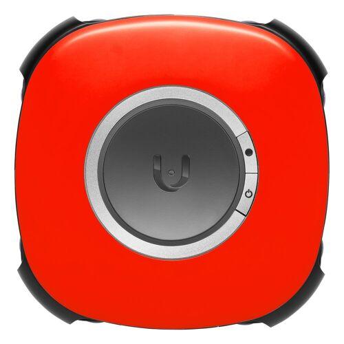 VUZE VR Kamera »-1-RED 3D-360 Grad-4K VR Kamera rot«