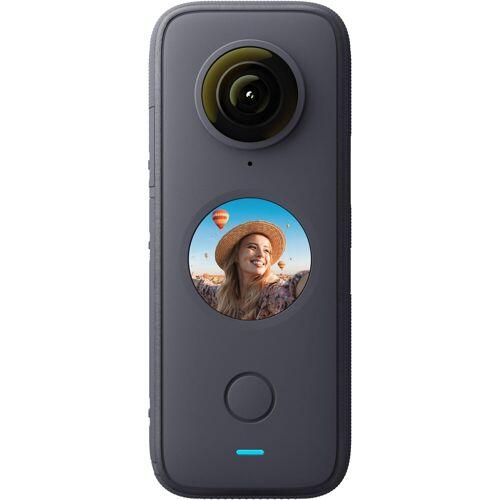 Insta360 »ONE X2« Panoramakamera