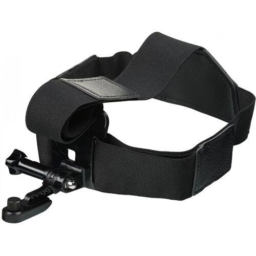 BRESSER Kopfhalterung »Action Cam & NV Binokular Kopfhalterung (3x & 1x N«