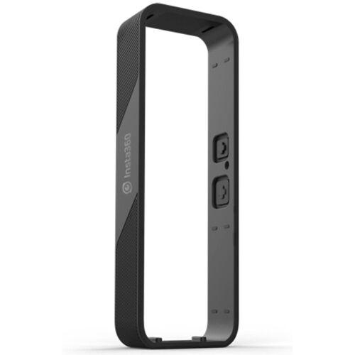 Insta360 »One R Vertikales Bumper Case« Camcorder