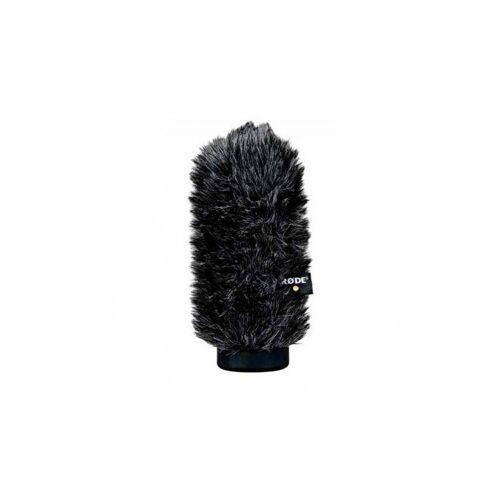 Rode Mikrofon »Fellwindschutz WS6«