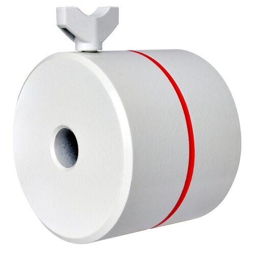 BRESSER Gegengewicht »4,5kg EXOS-2/EQ5«