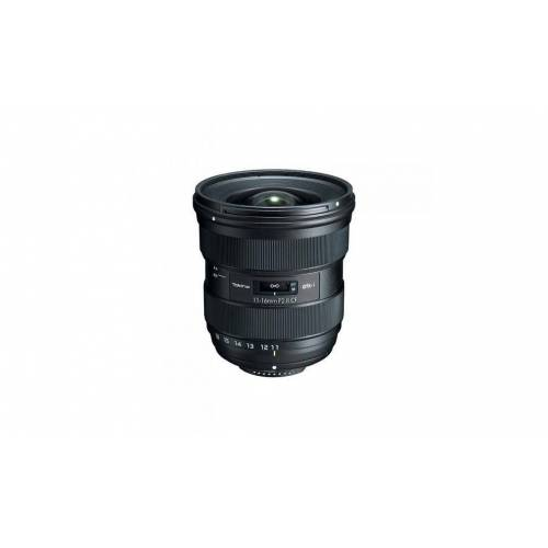 Tokina »ATX-i 11-16/2.8 Pro Nikon« Objektiv