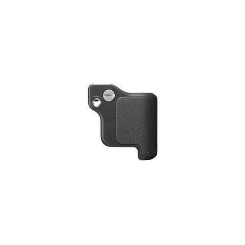 Sigma Kamerazubehör-Set »HG-11 Handgriff für fp«