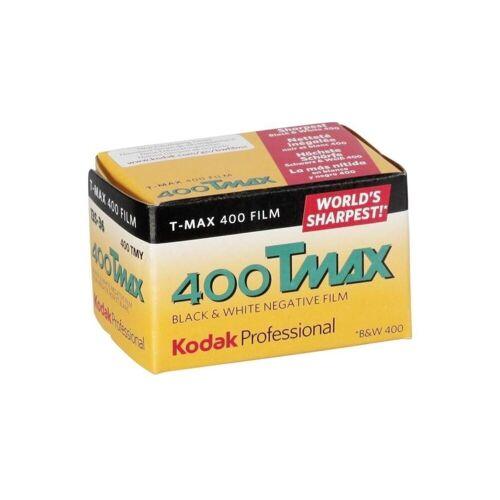 Kodak Kamerazubehör-Set »T-Max 400 135-36«