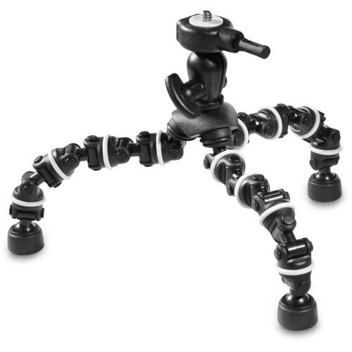 walimex »Multiflex-Stativ 16,5cm 17641« Stativhalterung