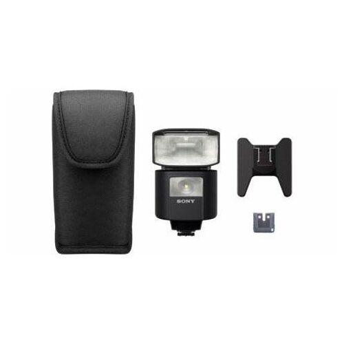 Sony »HVL-F45RM« Aufsteckblitz