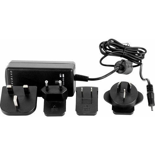Hasselblad »BCX-1« Kamera-Ladegerät