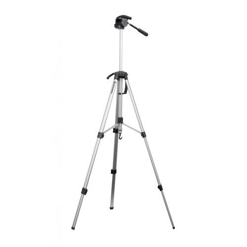 BRESSER Fotostativ »Dreibeinstativ 2,5 KG 159 cm«