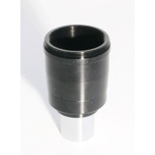 BRESSER Mikroskop »SLR Mikroskop-Kamera-Adapter«