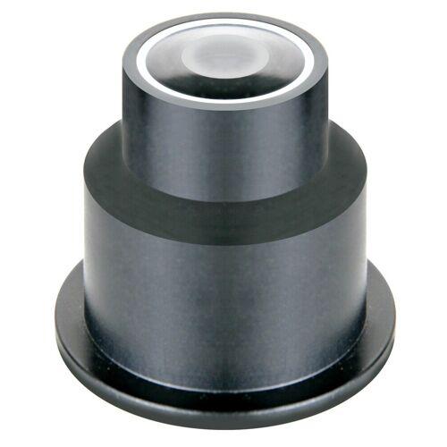 BRESSER Mikroskop »Dunkelfeld Kondensor (l-Typ)«