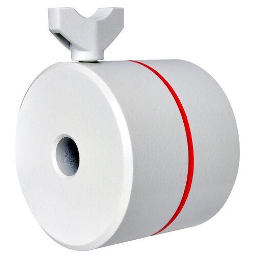 BRESSER Gegengewicht »2,0 kg für EXOS-1/EQ4«