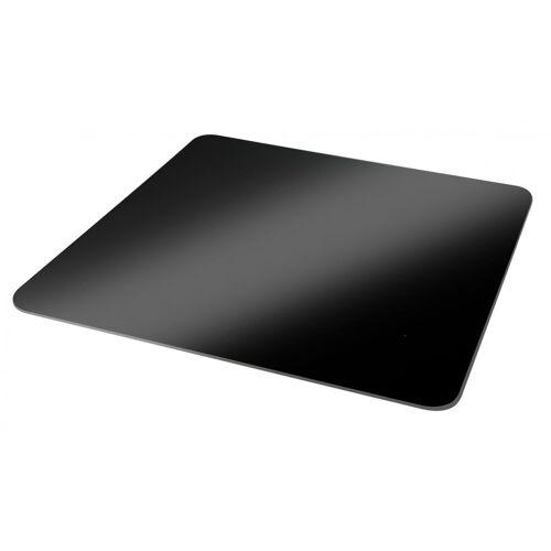 BRESSER Fotostudio »BR-AP2 Acrylplatte 50x50cm schwarz«