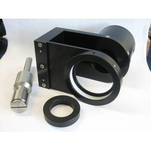 EXPLORE SCIENTIFIC Teleskop »TDM Adapter für Losmandy G11«