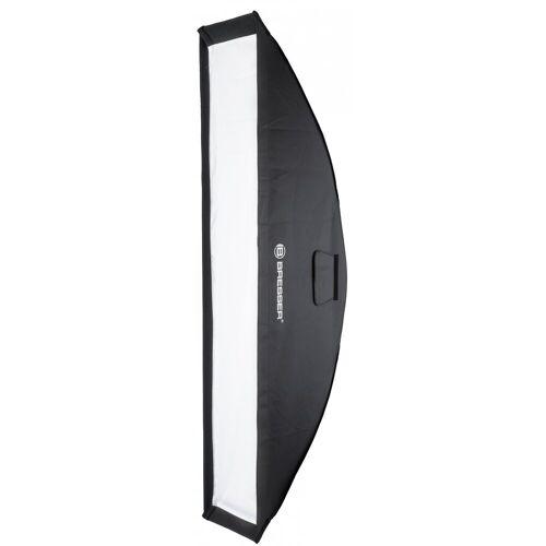 BRESSER Softbox »SS-9 Softbox High Grade 22x90cm mit Wabe«