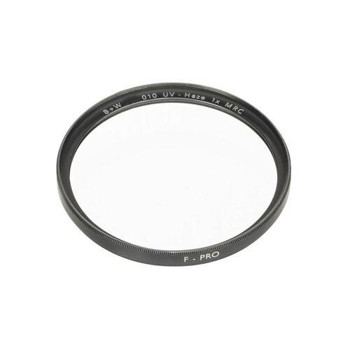 B&W »UV Filter 49 mm MRC« Objektivzubehör