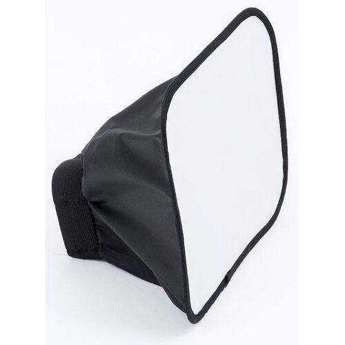 Lastolite Kamerazubehör-Set »LS2211 Ezybox Micro 20x14cm«