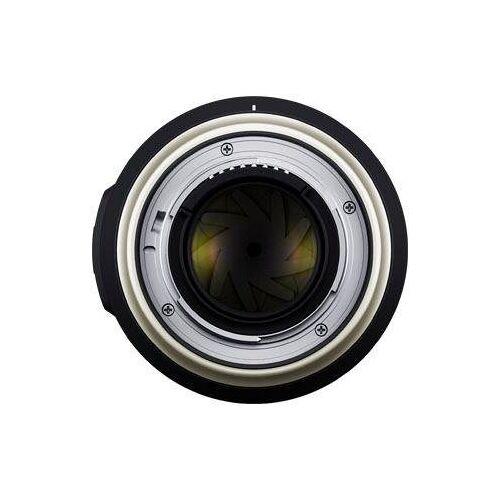 Tamron »SP 35 mm F/1.4 Di USD« Objektiv