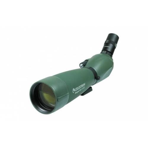 Celestron »Spektiv Regal M2 80mm« Fernglas