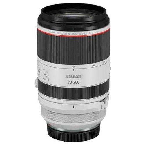 Canon »RF 70-200mm F2.8L IS USM« Objektiv