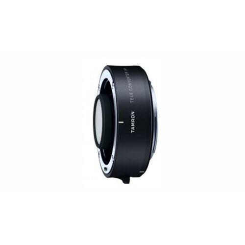 Tamron »Konverter 1,4x Canon« Objektivzubehör