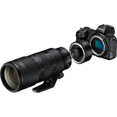 Nikon »Z-Telekonverter 2,0x« Telekonverter