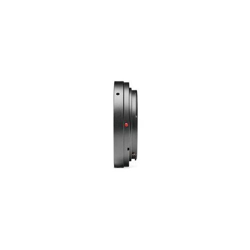 Swarovski »Adapter T2 für Canon« Objektivzubehör