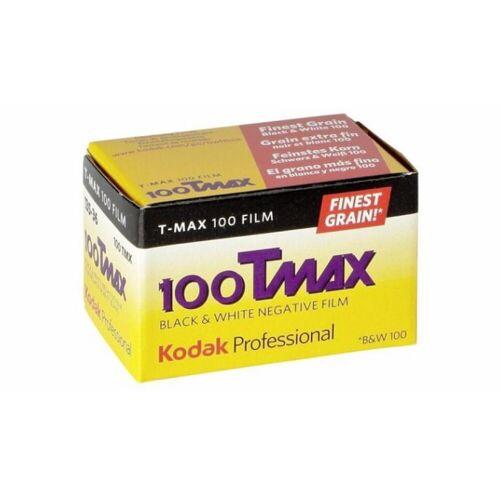 Kodak Kamerazubehör-Set »Professional T-Max 100 135/36«