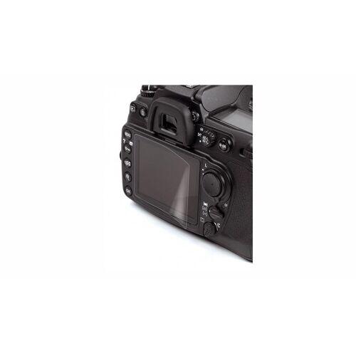 Kaiser Schutzfolie »Displayfolie A-Reflex 6676 für Canon 750D/760D/80D«