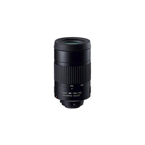 Leica »Vario-Okular 25-50x WW ASPH« Fernglas